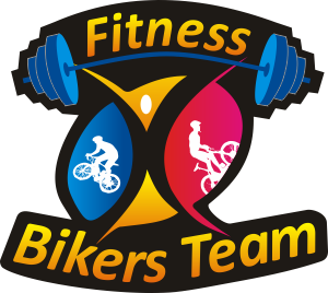 Fitness Bikers Team